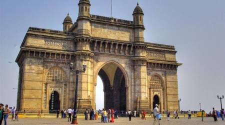 Rename Gateway of India as 'Bharat Dwar', demands BJP MLA