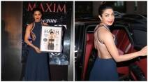 Priyanka Chopra, Priyanka, Priyanka Chopra HOLLYWOOD, Priyanka BAYWATCH, Priyanka QUANTICO, Priyanka Chopra NEWS, ENTERTAINMENT NEWS