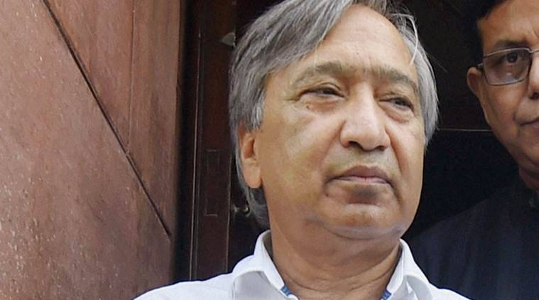 CPIM, CPIM Kashmir, CRPF, Kulgam M Y Tarigami, Union Home Ministry, Kashmir CRPF, Kashmir news, national news, India news, news, latest news