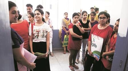 Haryana government to open 29 new government womencolleges