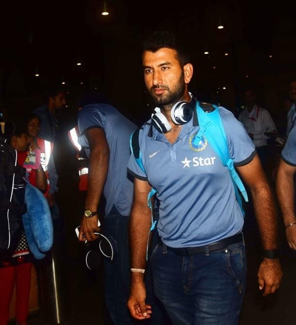 India vs West Indies, Ind vs WI, India, India cricket, Cricket India, India cricket team, Virat Kohli, Kohli, Ravindra Jadeja, Jadeja, KL Rahul, Rahul, Anil Kumble, Cricket