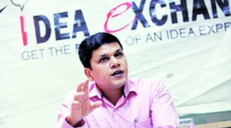 Pune collector: Speed gun checks to be back, 80-kmph speed limit beingre-examined