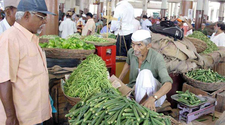 maharashtra, maharashtra traders, maharashtra vegetables traders, maharashtra traders union, maharashtra traders strike, Agricultural Produce Market Committee, maharashtra news, pune news, latest news