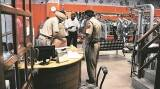 Chandigarh to rejig norms for promotion, recruitment of cops