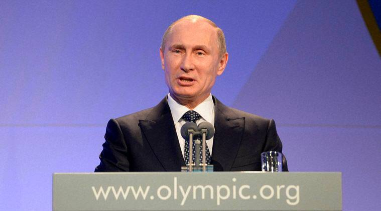 IOC, Russia doping, Russia doping IOC, World Cup, football world cup, 2018 world cup, doping olympics, doping football, russia world cup, sports news, sports