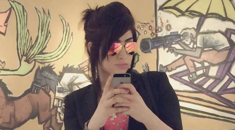 qandeel baloch murder highlights how honour killings are still a  qandeel baloch qandeel murder qandeel baloch murder qandeel baloch model