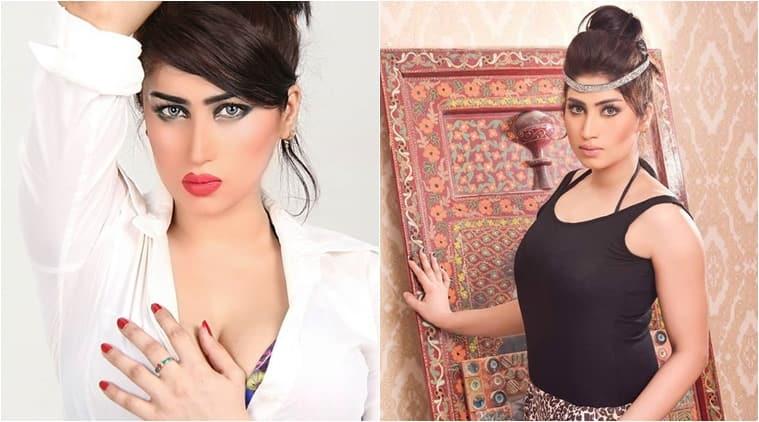 Qandeel baloch, Pakistan, Honour killing, Qandeel, Qandeel baloch murder, Pakistan honour killing, Baloch honour killing