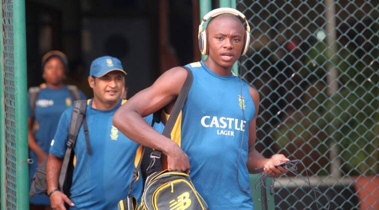 Kagiso Rabada, Kagiso Rabada South Africa, Kagiso Rabada awards, Kagiso Rabada South Africa awards, Rabada South Africa awards, Cricket