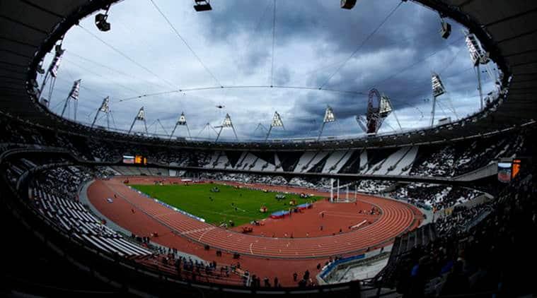 Rio 2016 Olympics, Rio 2016 Olympics news, Rio 2016 Olympics race, Rio 2016 Olympics schedule, Rio 2016 Olympics fixtures, sports news, sports