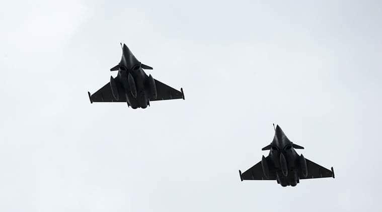 IAF, Rafale aircraft deal, Rafale deal, IAF chief, indian army,
