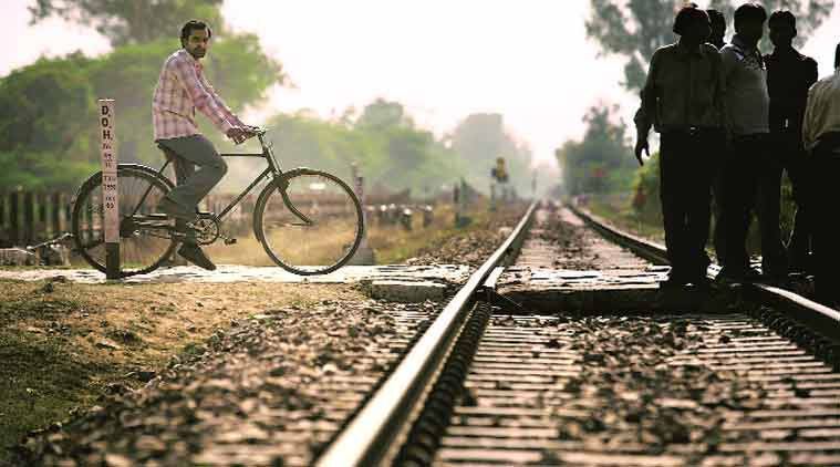 indian railways, rail safety, railway minister, unmanned railway crossings, Suresh Prabhu, manned crossings, derailments, collisions, train fire, india news