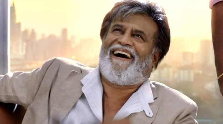 Rajinikanth, Kabali, Rajinikanth Kabali, Rajinikanth in Kabali, Rajinikanth Kabali movie, Kabali movie, Kabali movie release, Rajinikanth's Kabali, Rajinikanth starrer Kabali, Entertainment