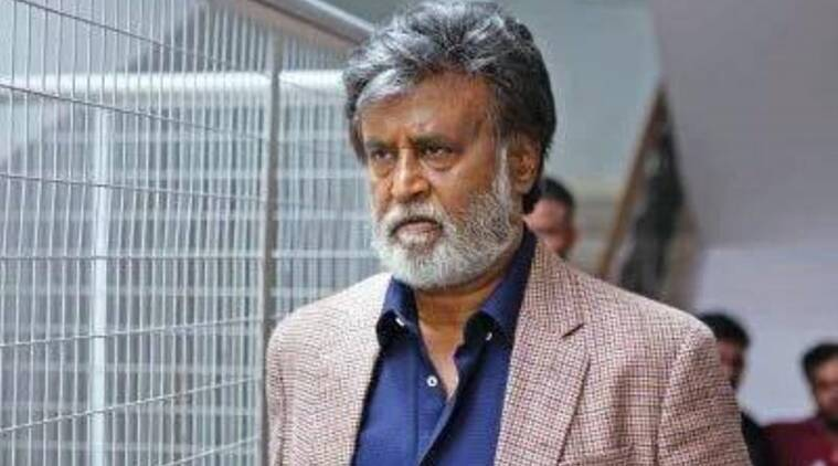 Kabali, Kabali box office, Rajinikanth, Kabali box office records, Kabali records, Kabali image