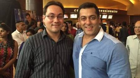 Rajjat Barjatya passes away: Salman, Riteish mourn his death