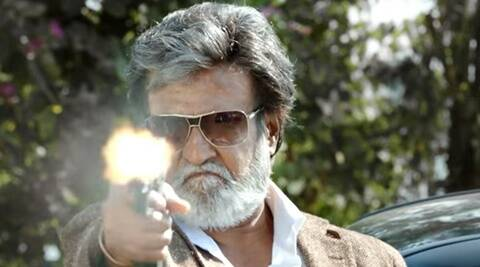 Kabali, Rajinikanth, Kabali Rajinikanth, Kabali movie, Kabali movie tickets, Kabali shows, Kabali daily shows, kabali tickets, Rajinikanth Kabali, Neruppu da, Kabali Da, Kabali Rajinikanth movie, Rajinikanth Kabali film, Rajinikanth in Kabali, Entertainment