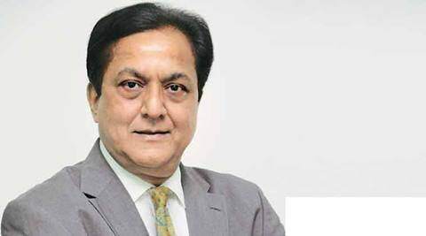yes bank, yesbank, London School of Economics, lse, yes bank lse, lse india, yes bank india, lse director, lse professor, rana kapoor, business news
