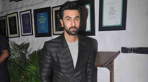 Ranbir Kapoor, Raj Kapoor biopic, R. K. Films, Ranbir Kapoor films, Ranbir Kapoor upcoming films, R. K. Films upcoming projects, Ranbir Kapoor latest news, R. K. Films latest news, entertainment news