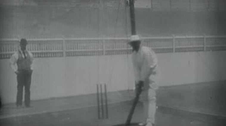 Ranji, Ranji cricket, Ranji video, Ranji England, Ranji India, Ranji trophy, Ranji batting, sports news, sports, cricket news, Cricket