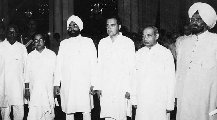 narasimha rao did not have frosty relations with sonia gandhi