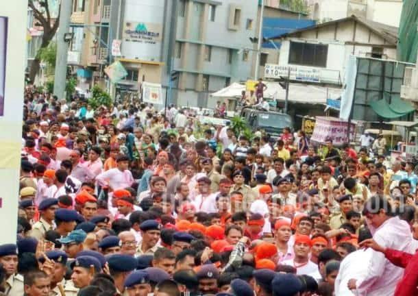 Rath Yatra, Jaggannath, Ahmedabad jagannath Yatra, Jagannath rath Yatra, Lord Jagannath Rath Yatra, rath Yatra odisha, Odisha Rath Yatra, PM Modi, PM modi Rath yatra, Puri, Puri jagannath yatra, Hindu holy festival, Rath yatra pictures, Rath yatra photos, Rath Yatra picture gallery