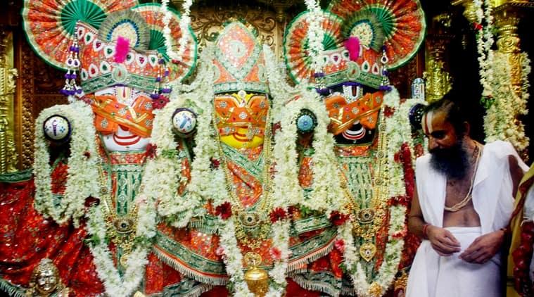 rath yatra, jagannath rath yatra, ahmedabad rath yatra, lord jagannath, 139th rath yatra