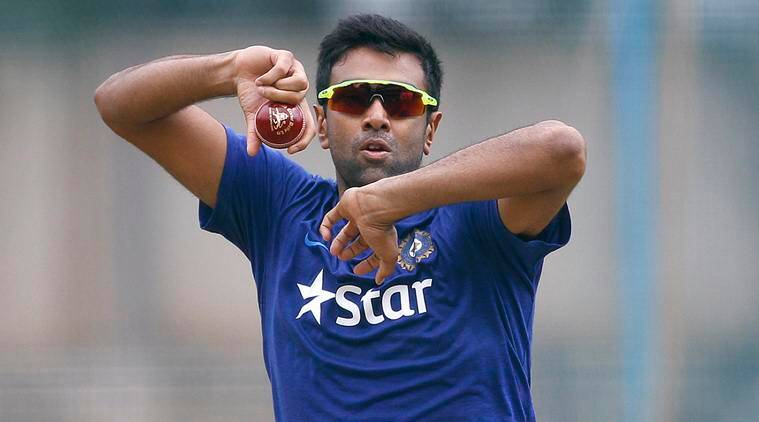 India, India Test rankings, India ICC rankings, India rankings, India ODI rankings, India ICC ODI rankings, India players rankings, Ravichandran Ashwin, Ravichandran Ashwin ICC Test rankings, Ravichandran Ashwin all rounder, Ravichandran Ashwin India, MRF Tyres ICC Test team rankings, ICC Test team rankings, Cricket test rankings, Cricket rankings, Cricket, latest, Sports, Sports news