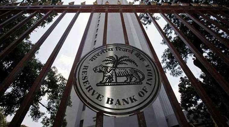 RBI board discusses new panel to set policy rates