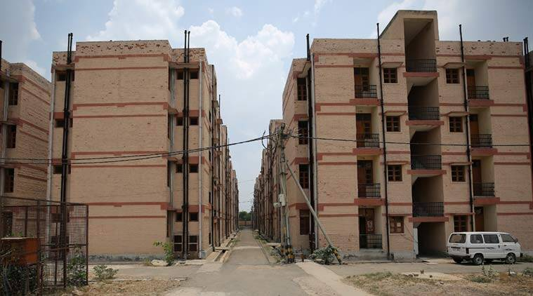 real estate, property buying, real estate investment, property investment, home loan, buying home, indian city residential property, home investment, business news, india news, latest news