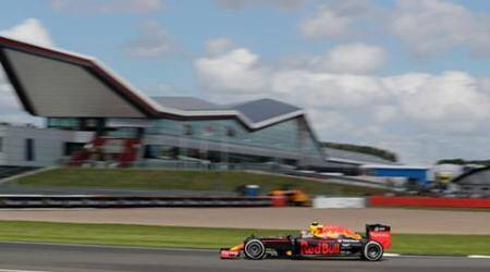 Red Bull, halo cockpit, Formula One, F1. Formula One Red Bull, Red Bull Formula One, Christian Horner, Red Bull Christian Horner , Motor Sports