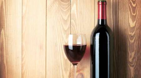 Inflammation, body health, health news, red wine,