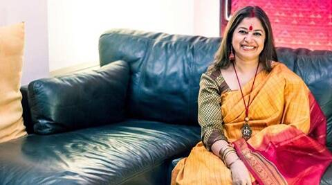 Rekha Bhardwaj, Rekha Bhardwaj songs, Rekha Bhardwaj ghazals, Rekha Bhardwaj classical music, Rekha Bhardwaj news, Entertainment