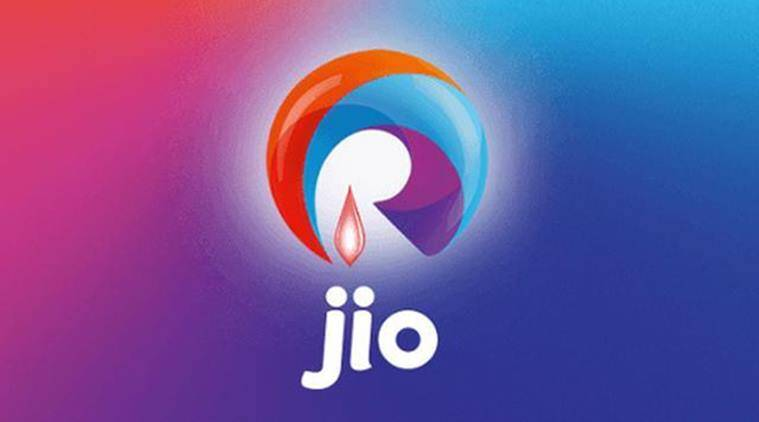 Reliance Jio to offer unlimited data, voice services for Apple iPhone users