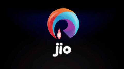 Reliance Jio 4G  service: How to get SIM, speed-tests, price and everything else - The Indian Express