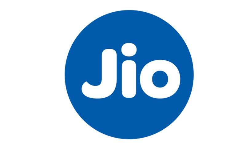 Reliance Jio SIM, Reliance, Reliance Jio SIM, JIO SIM Preview, How to get JIO SIM, Reliance Jio, Reliance Lyf phone, Reliance Lyf smartphones, Reliance Lyf phones, Lyf phones, JIO Speeds, Reliance Jio speedtest, Jio SIM cost, Jio price, 4G, LTE, technology, technology news