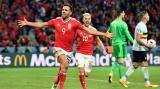 Euro 2016: Wales can keep dream run going, says goal hero Hal Robson-Kanu