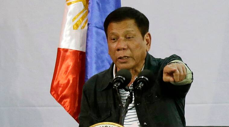 Philippine, Manila, Manila airport intercept Indonesians, Indinesians with fake Philippines passport intercepted, Immigration Commissioner Jaime Morente, Indonesians stopped in Manila, Saudi Arabia, Hajj Pilgrims, indinosians embassy, President Rodrigo Duterte, latest news, world news, international news