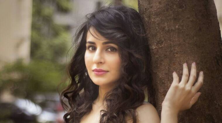 Want to do playback singing: Roop Durgapal | Entertainment