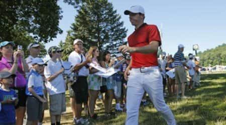Rory McIlroy, Jordan Spieth, PGA Championships, PGA Championships Golf, Golf PGA Championships, PGA Golf, Rory McIlroy Golf, Golf Rory McIlroy, Jordan Spieth Golf, Sports