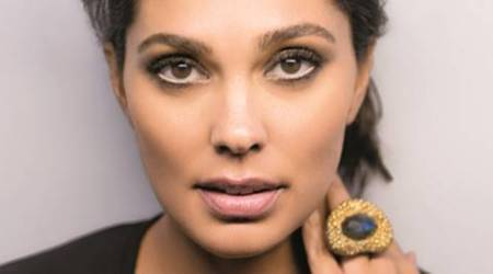 Rachel Roy, Michelle Obama, Penelope Cruz, Children's Hope India, World of Children, Council of Fashion Designers of America, news, fashion news, India news, national news, latest news, Woolmark Prize India, Kate Hudson, Kim Kardashian, Sharon Stone