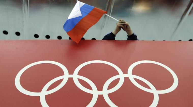 Russia doping, Rio 2016 Olympics, Rio olympics, cas verdict, cas russia doping, russia athletics doping, russia athletics rio 2016, athletics rio 2016, sports news, sports