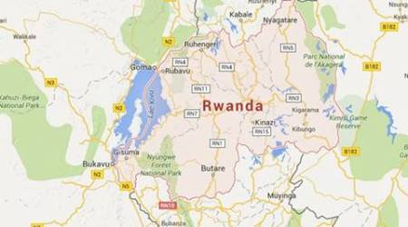 Congo, Democratic Republic of Congo, Spike in Violence in Congo, Hunde and Nande groups violence in Congo, Rwanda, Violence in Congo, Trible Groups in Congo, violence among tribal groups in congo, Congo news, Africa news, Latest news, World news