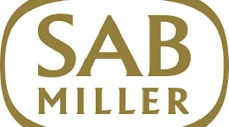 SABMiller, ABI, SABMiller and ABI deal, US Justice Department approves SABMiller and ABI deal,US Justice Departmen, MillerCoors, Miller beer brand, Miller beer brand rights, US beer industry, latest news, International news, world news, World buisness news, world news