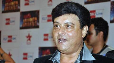 Sachin Pilgaonkar, Supriya Pilgaonkar, Sachin Pilgaonkar TV shows, Sachin Pilgaonkar upcoming TV shows, Supriya Pilgaonkar TV shows, Supriya Pilgaonkar upcoming TV shows, Sachin Pilgaonkar latest news, Supriya Pilgaonkar latest news, entertainment news
