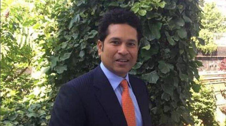 Sachin tendulkar, Tendulkar, Sachin tendulkar injury, Tendulkar injuries, Tendulkar injury, Tendulkar knee injury, Sachin Tendulkar knee injury London, Cricket