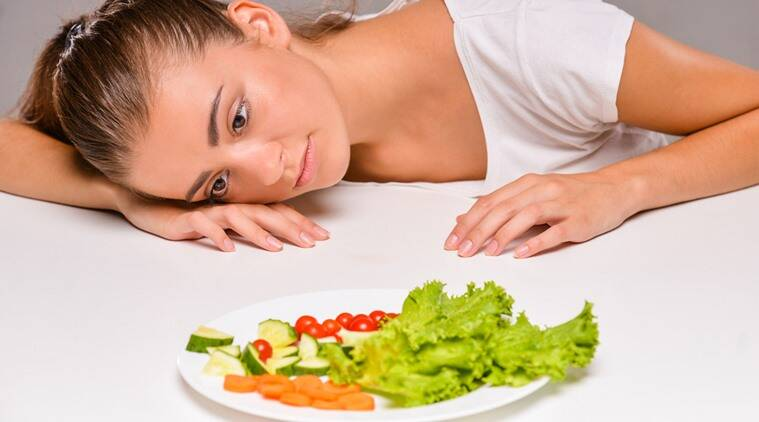 wrong diet, can't follow diet, how to maintain diet, eating healthy, good diet, plan your diet, diet plan, healthy living, healthy foods