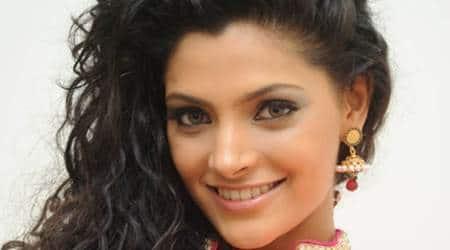 Learning Punjabi will always help with my acting: SaiyamiKher