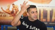Salman acquitted: Sultan's journey as bad boy