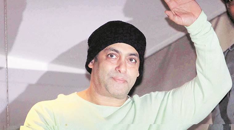 salman khan, salman khan poaching case, salman khan acquitted, salman khan chinkara case, blackbuck poaching salman khan, blackbuck chinkara poaching case, india news, latest news, breaking news
