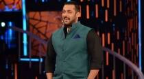 Bigg Boss Season 10, 22nd October 2016 written update: Gaurav Chopra and Priyanka Jagga are still in eviction zone
