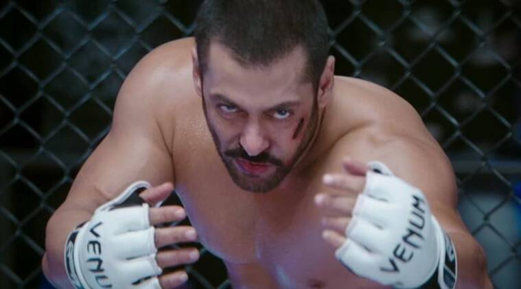 Sultan Box office, Sultan Box office collections, Sultan day 3 box office collections, Salman Khan, Salman Khan Sultan, Salman Sultan, Sultan box office collections day 3, Sultan Box movie box office collections, Sultan highest grossing movie, Sultal breaks box office records, Salman Sultan box office collections, entertainment